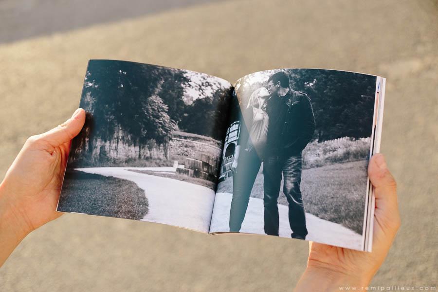 livre photos