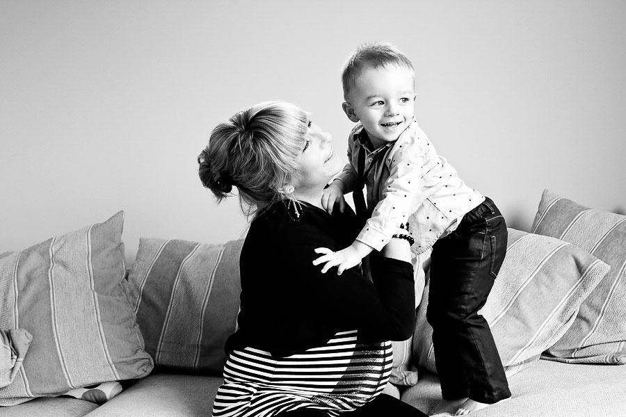 photographe famille grossesse naissance bébé lifestyle couple nord