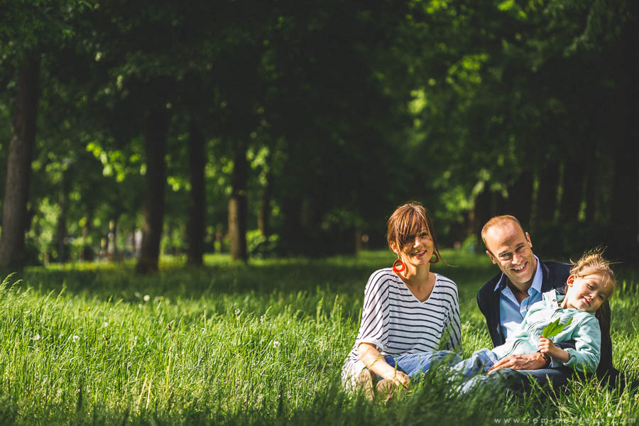 photographe famille mariage couple lille-15