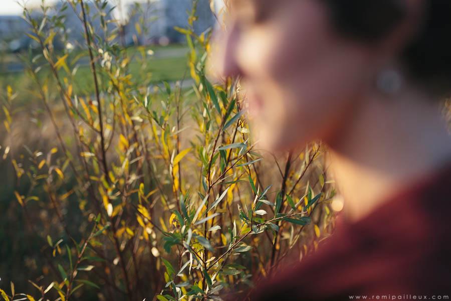 Rémi Pailleux est photographe pour petits et grands à Lille et dans le Nord
