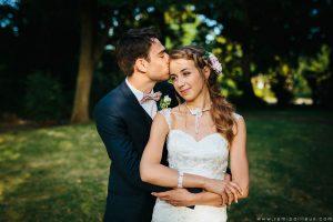 photographe, mariage, couple, lille