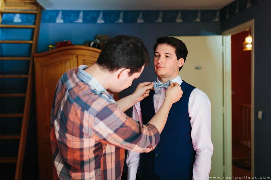 photographe, mariage, marcq-en-baroeul, préparatifs