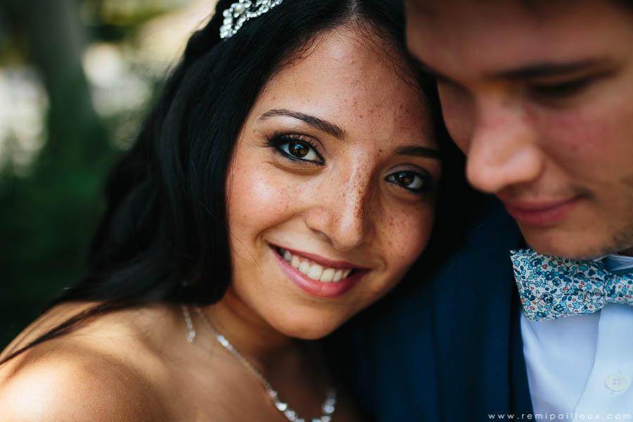 photographe, mariage, marcq-en-baroeul, couple