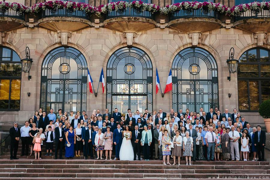 photographe, mariage, marcq-en-baroeul, mairie