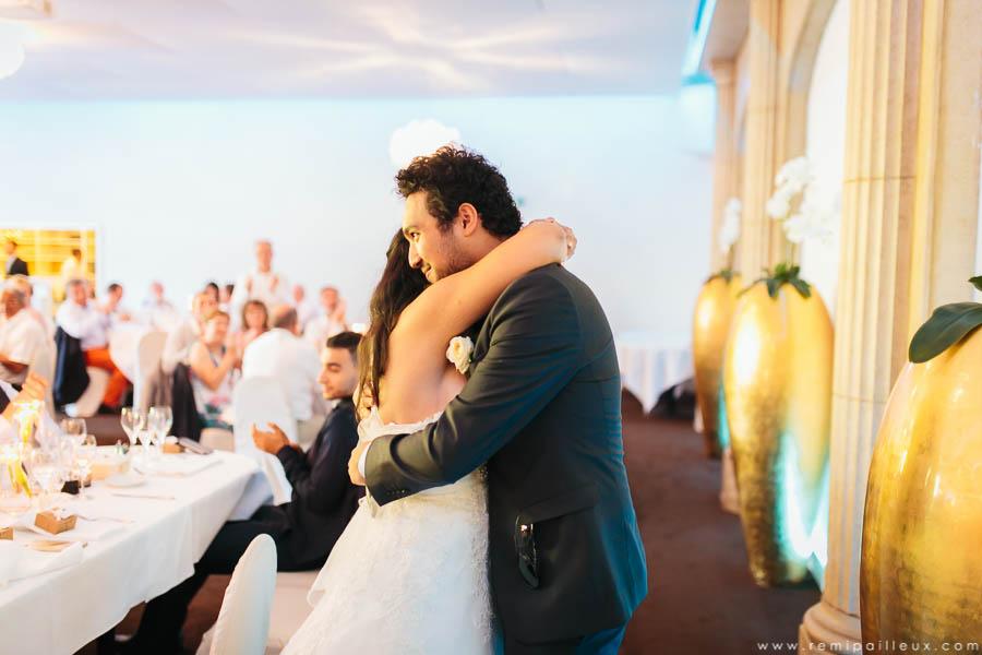 photographe, mariage, den oesterput, wevelgem, repas