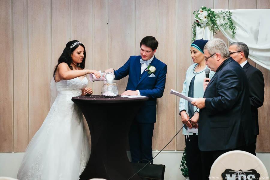 photographe, mariage, den oesterput, wevelgem