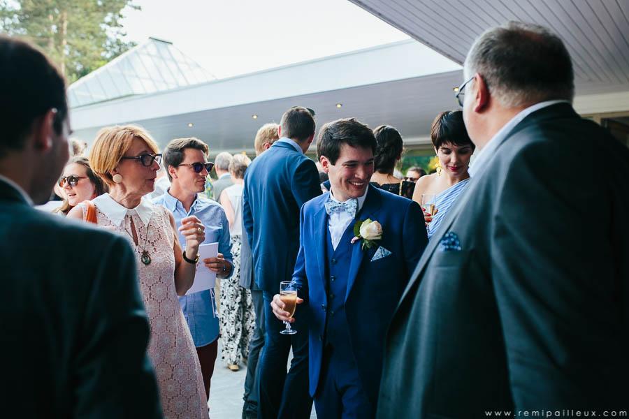 photographe, mariage, den oesterput, wevelgem, vin d'honneur