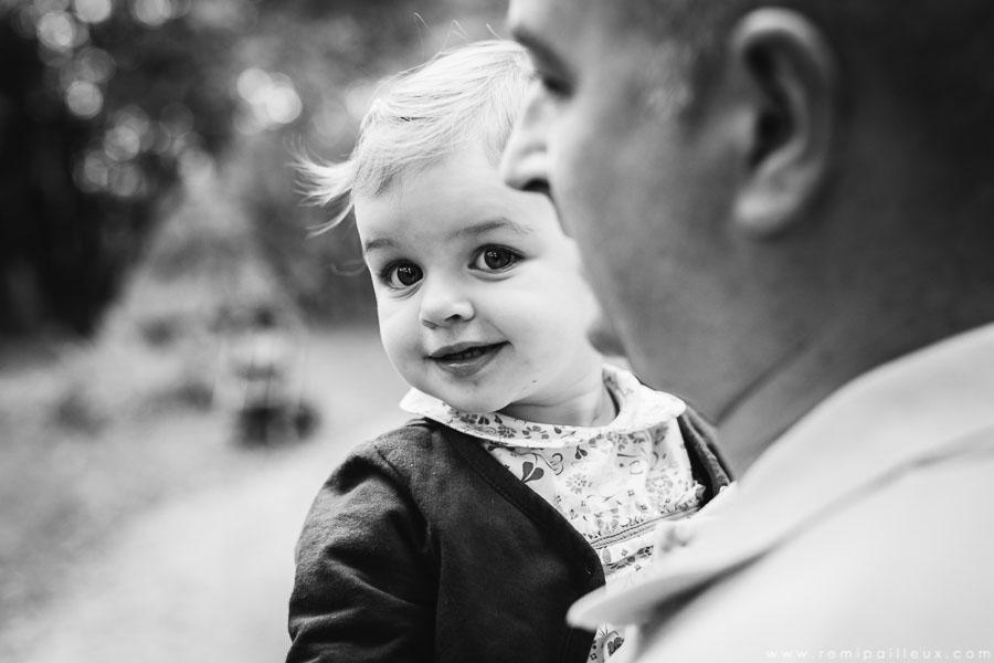 photographe, enfant, séance photo, portrait, lille