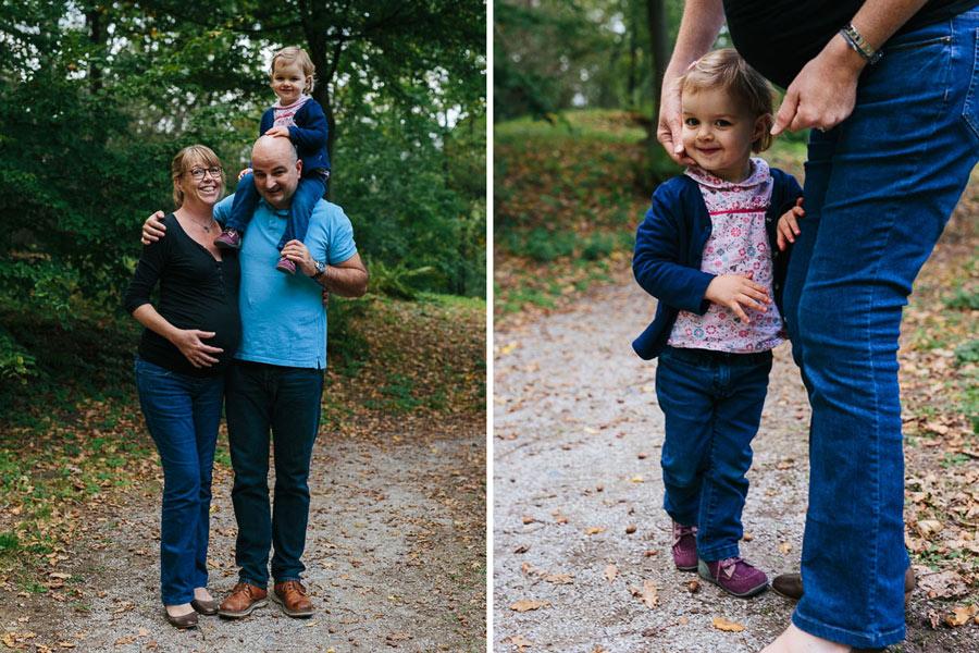 photographe, famille, enfant, grossesse, templeuve