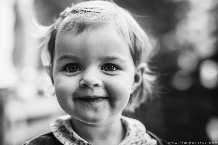 photographe, enfant, lifestyle, portrait, noir et blanc, lille
