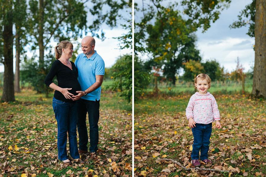 séance photo, famille, grossesse, remi pailleux, photographe
