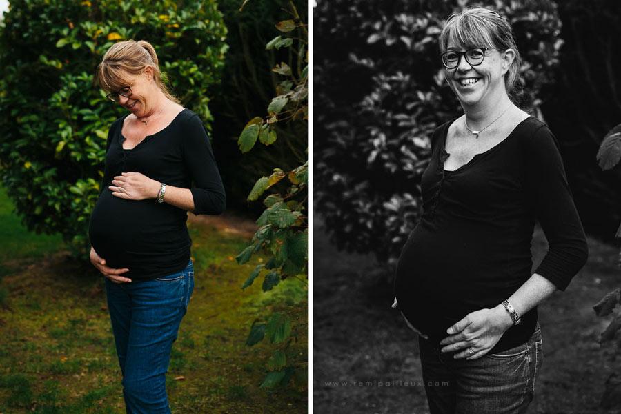 photographe, maternité, grossesse, séance photo, lille