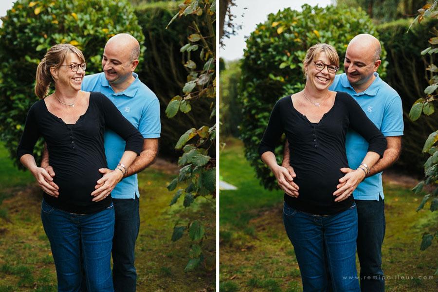 photographe, famille, enfant, maternité, grossesse, templeuve