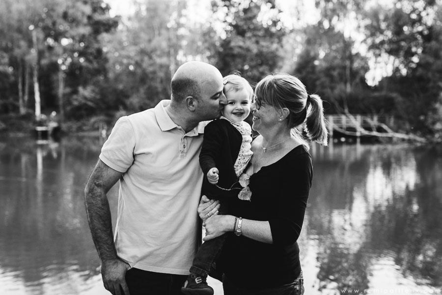 photographe, famille, enfant, maternité, templeuve