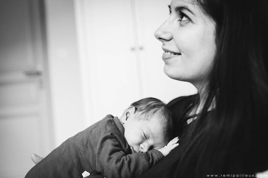 séance photo, naissance, nouveau-né, bébé, photographe, lille
