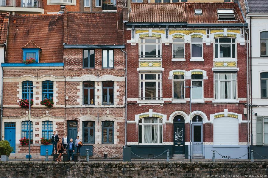 séance photo, famille, vieux-lille, quai du wault