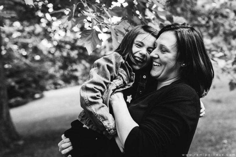 séance photo, enfants, famille, photographe, lille, bon cadeau