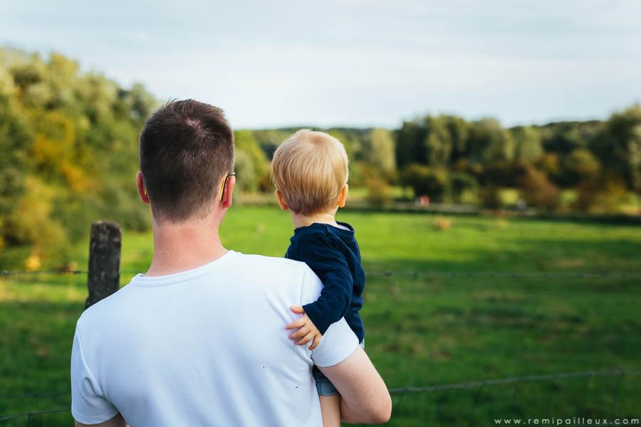 photographe, séance photo, lille, famille, enfant, lifestyle