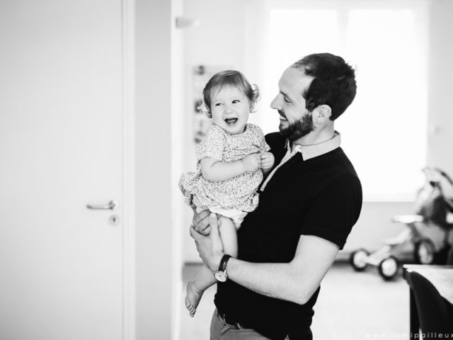 séance photo, famille, enfant, photographe, lifestyle, lille