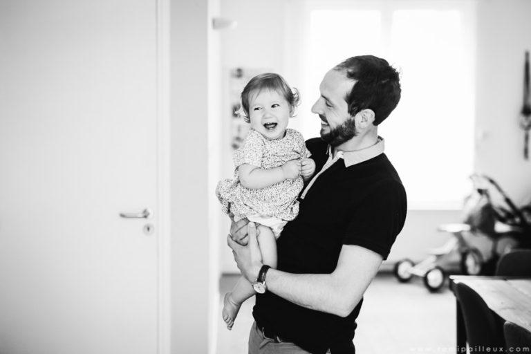 séance photo, famille, enfant, photographe, lifestyle, lille