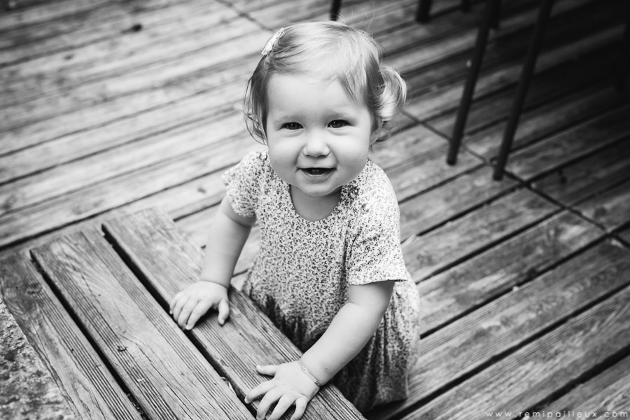 seance photo, lifestyle, famille, enfant, lille, photographe