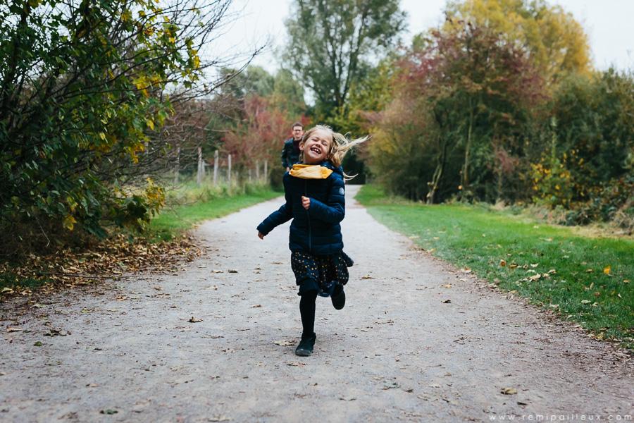 seance photo, famille, enfant, grossesse, lille