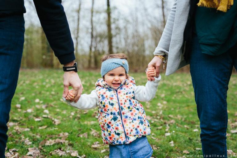 photographe, séance photo, famille, lille