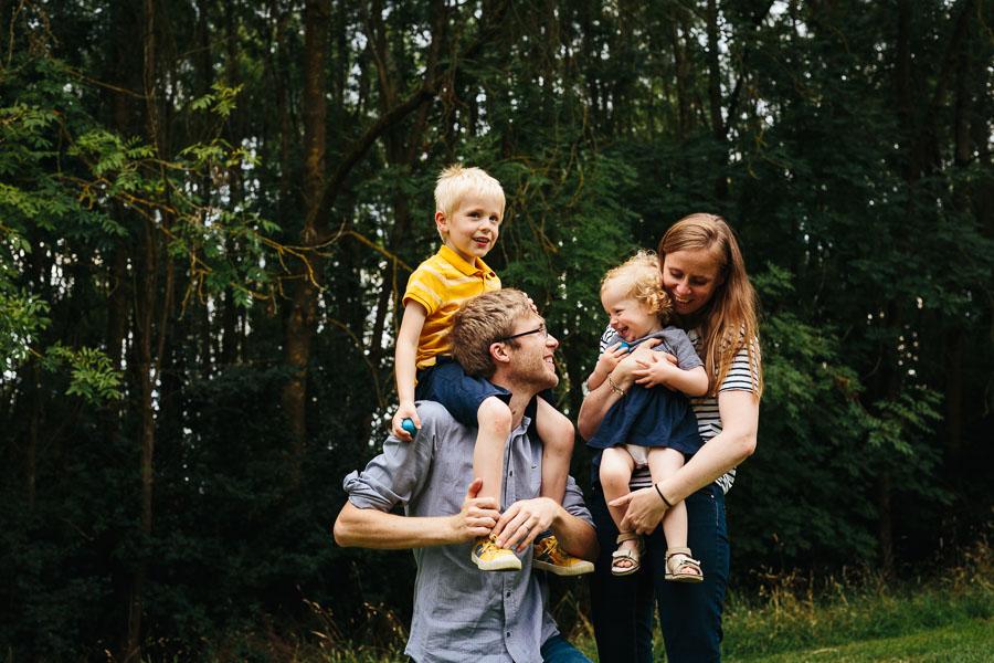photographe, famille, enfant, séance photo, lille, reportage