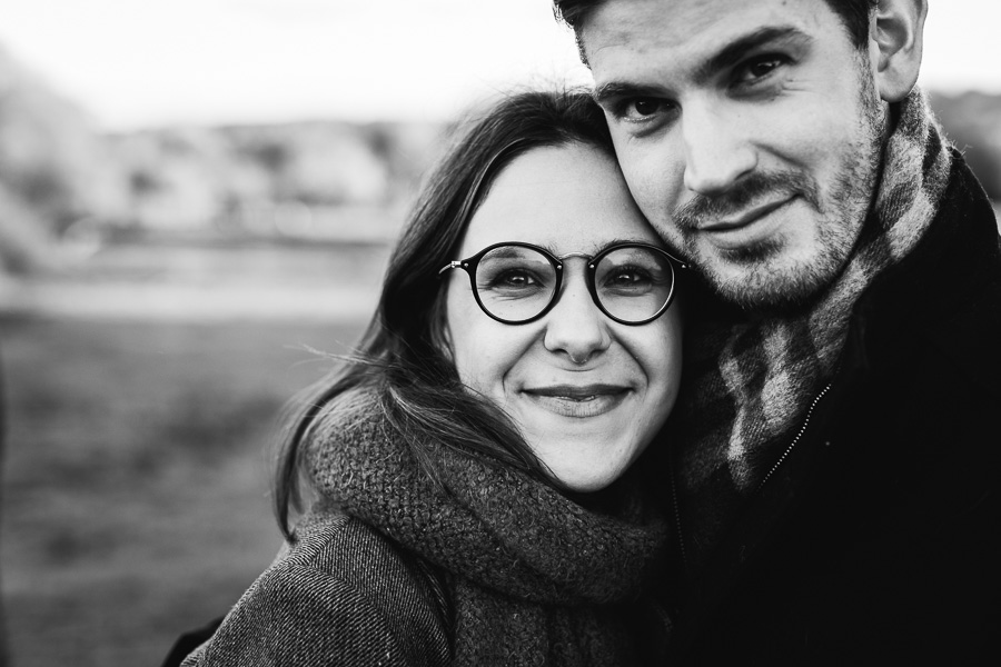 photographe, couple, engagement, mariage, lille, nord
