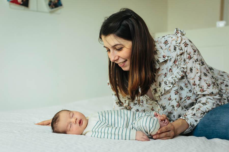 Photographe, grossesse, naissance, bébé, seance photo, lille