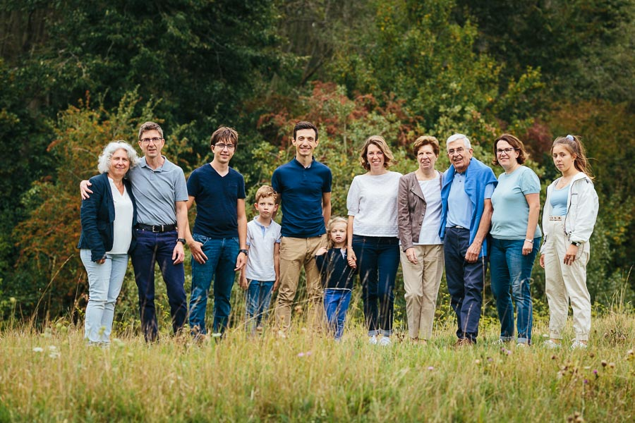 photographe, famille, seance photo, lille