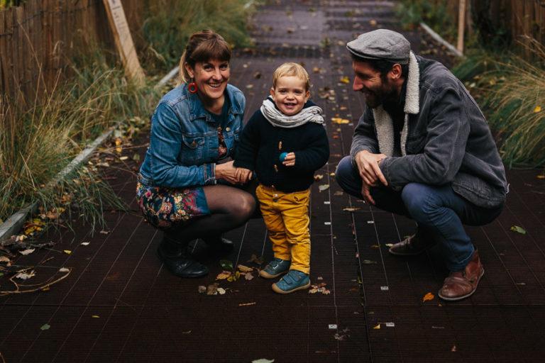 photographe, famille, enfant, séance photo, lille, bois blanc