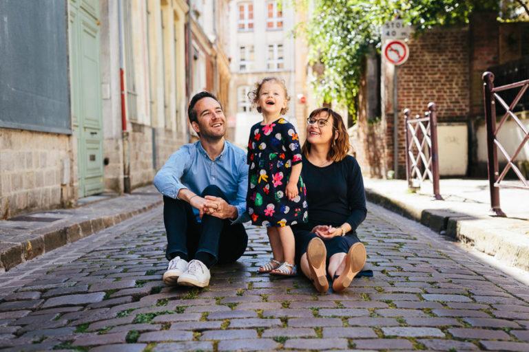 photographe, grossesse, naissance, vieux-lille