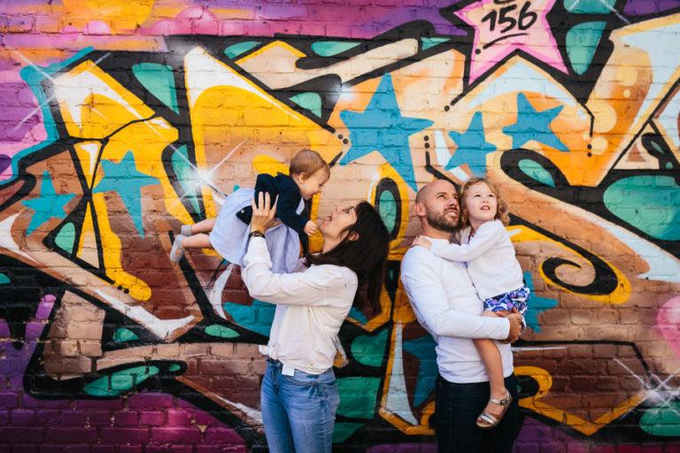 photographe, famille, roubaix